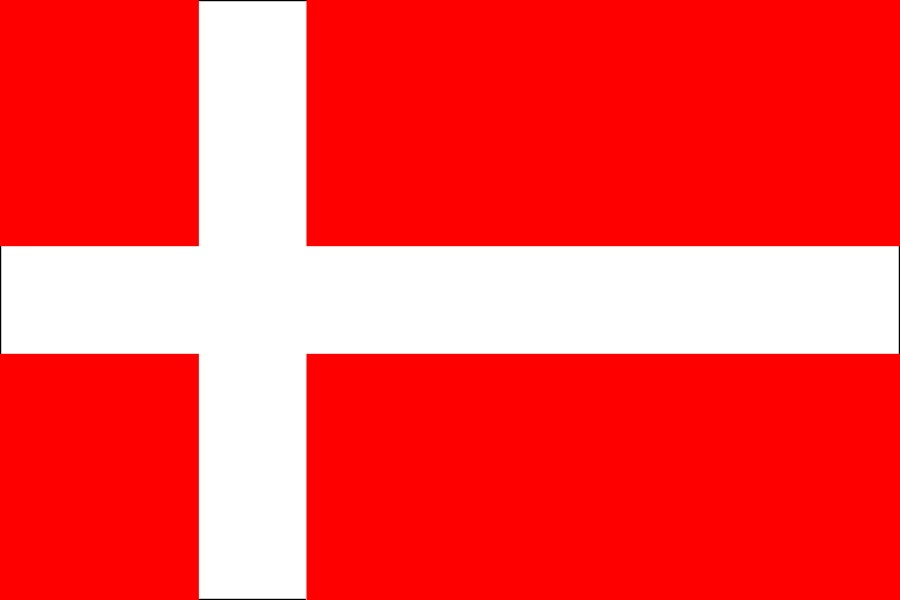 denmark-dannebrog-danish-cloth-flag-575-p